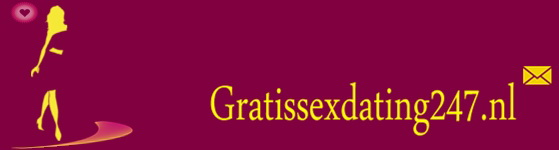 Gratis Sexdating in Friesland